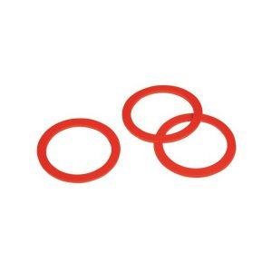 кольцо для клапана.alt