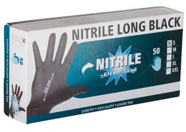 nitrile long black.alt