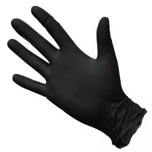 перчатка нитрил чёрная.alt