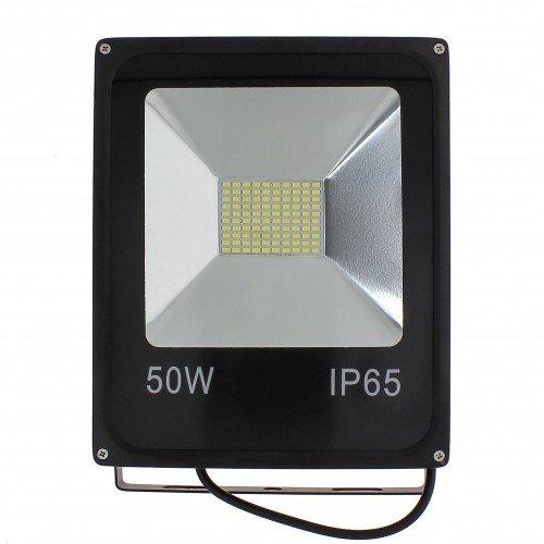 прожектор светодиодный 50w 12v.alt